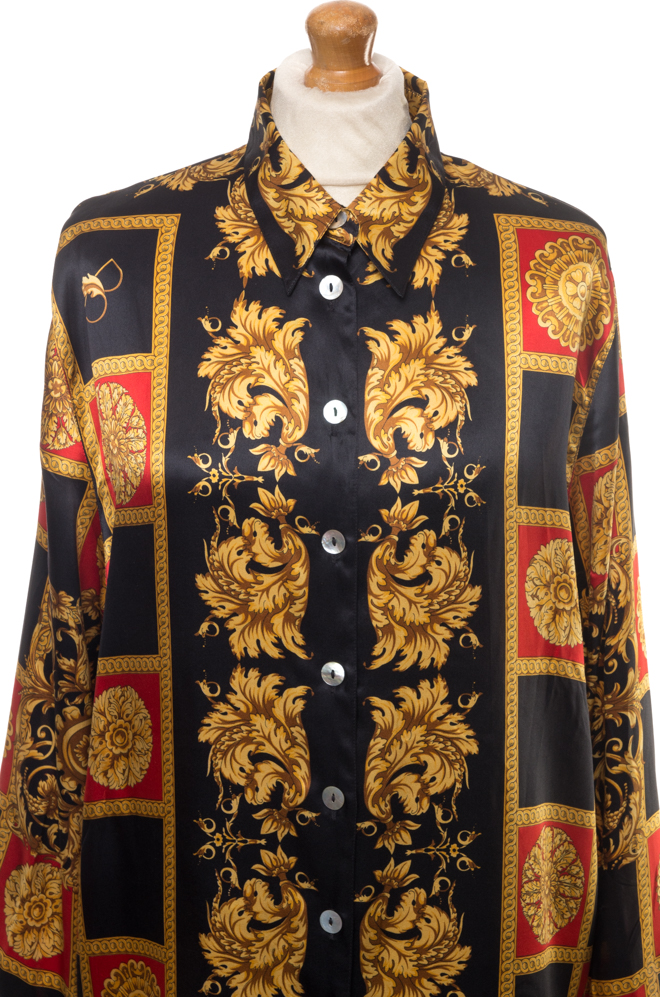 vintage_store_silk_shirt_IGP0223