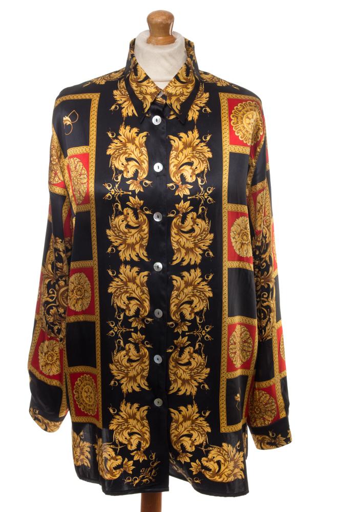 vintage_store_silk_shirt_IGP0224