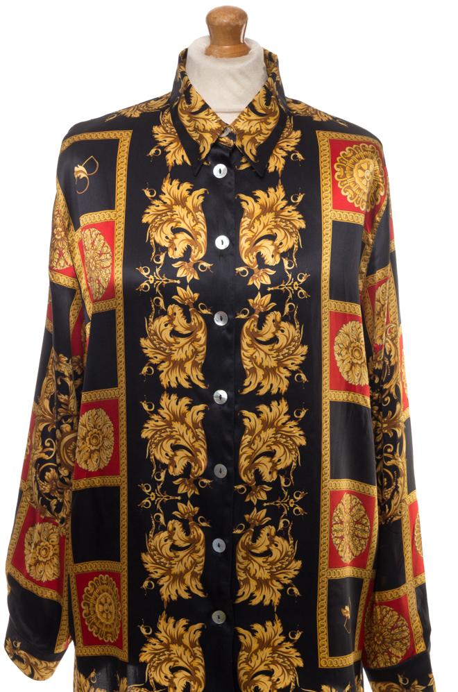 vintage_store_silk_shirt_IGP0225