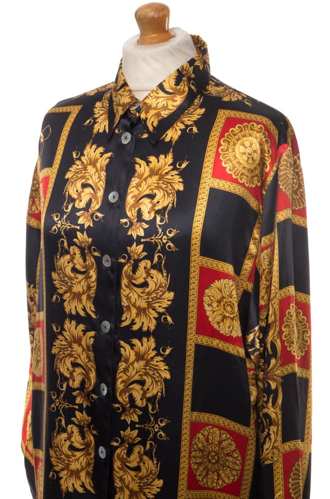 vintage_store_silk_shirt_IGP0226