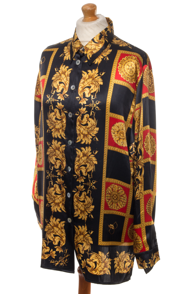 vintage_store_silk_shirt_IGP0227