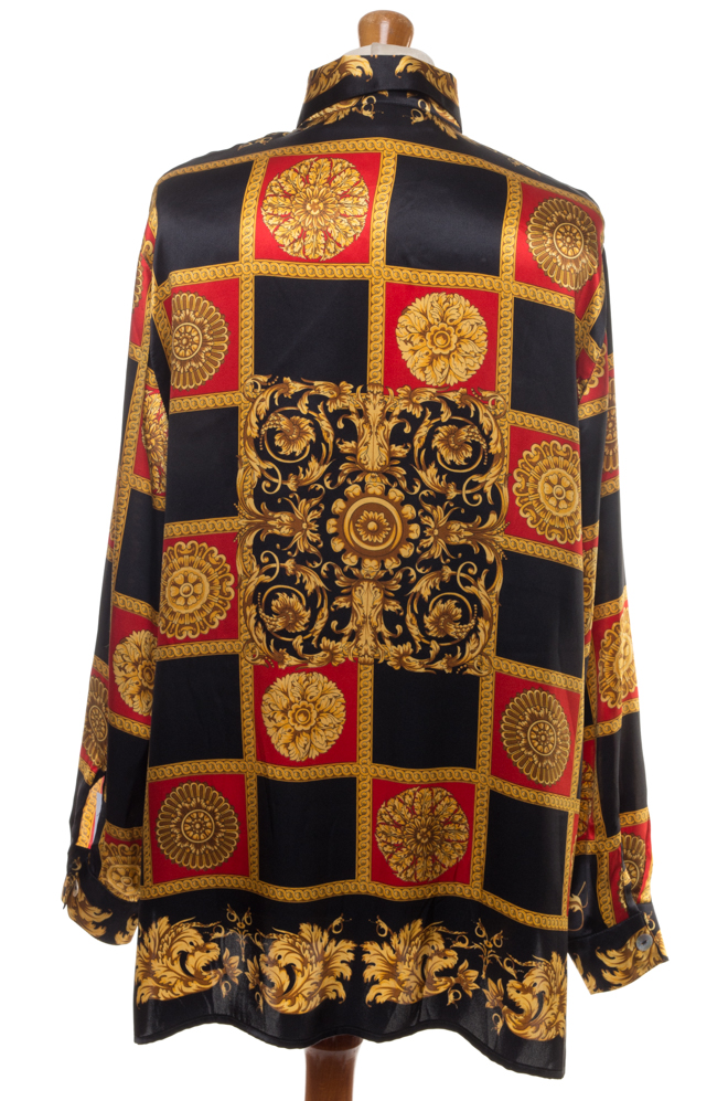 vintage_store_silk_shirt_IGP0228