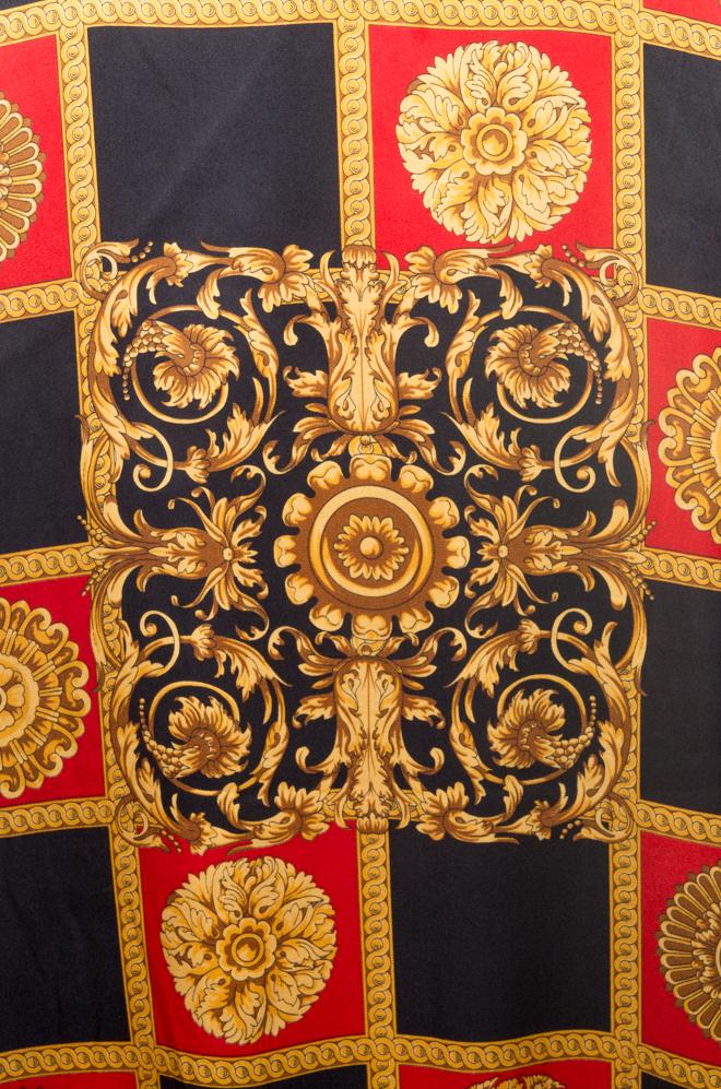 vintage_store_silk_shirt_IGP0229