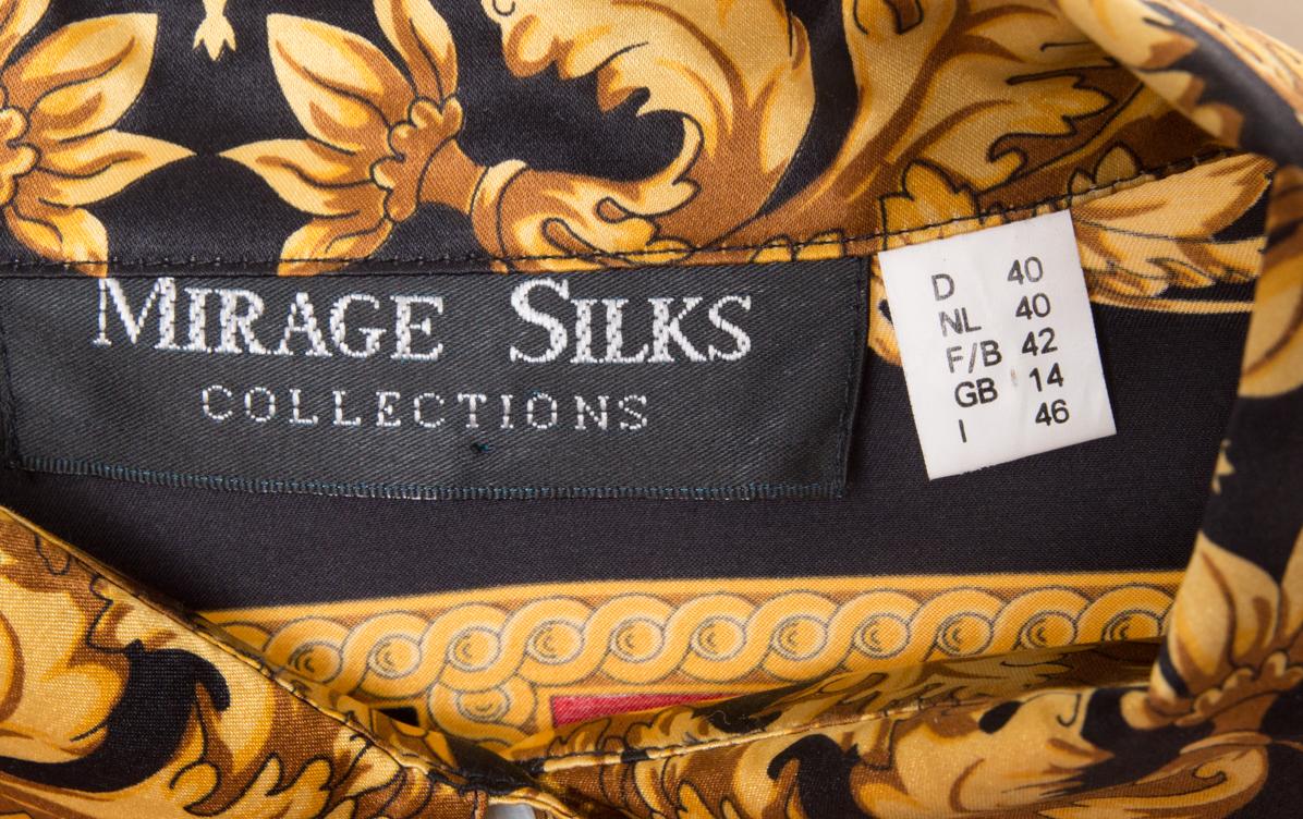 vintage_store_silk_shirt_IGP0231