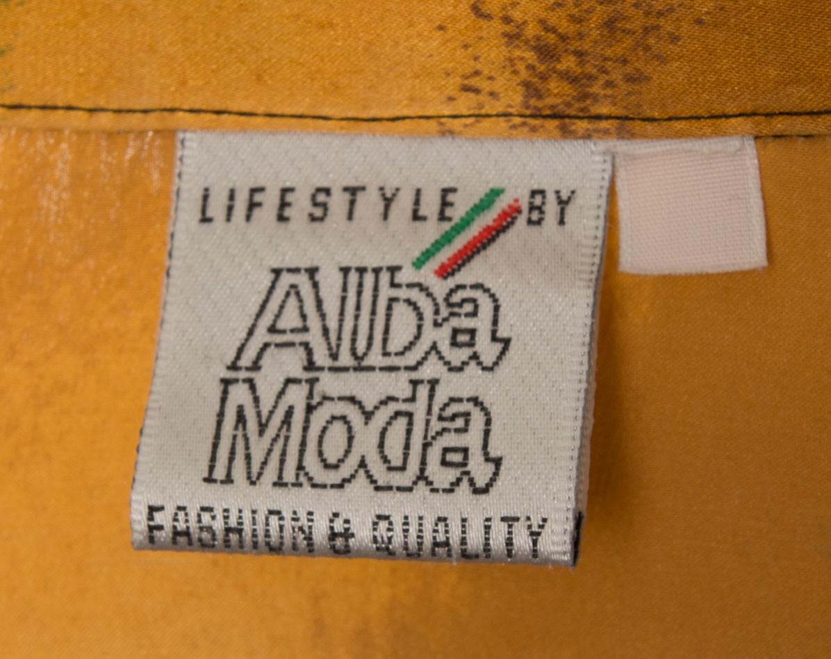 vintagestore.eu_alba_moda_silk_shirt_IGP0457