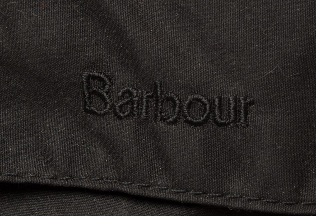 vintagestore.eu_barbour_challenger_waxed_vest_IGP0213