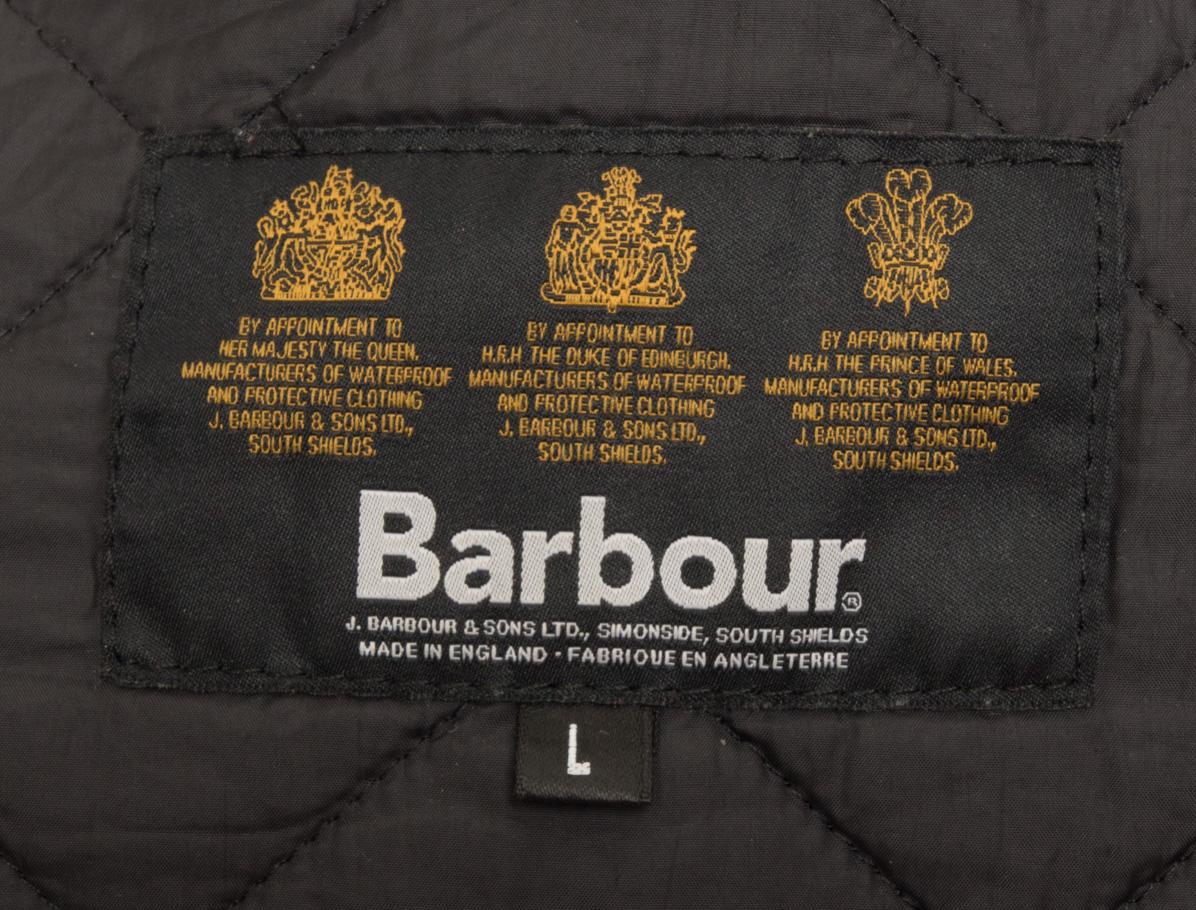 vintagestore.eu_barbour_challenger_waxed_vest_IGP0219