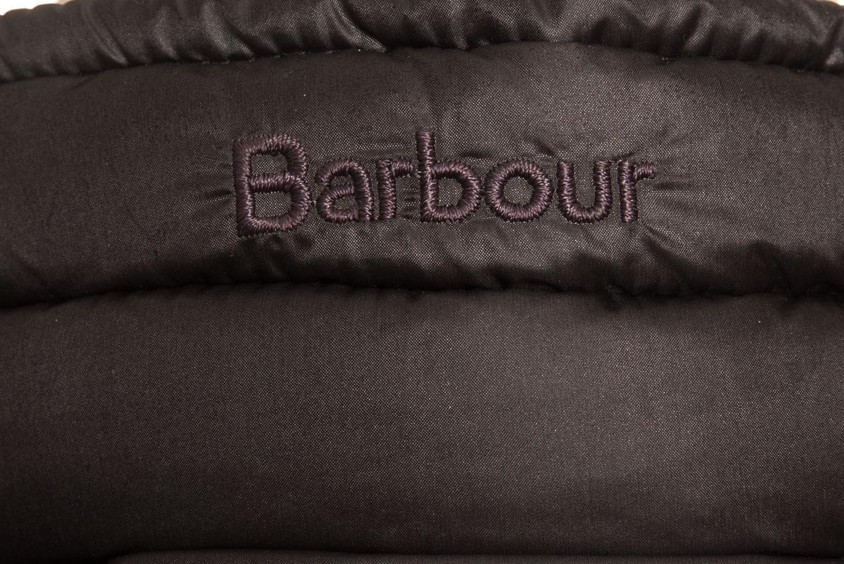 vintagestore.eu_barbour_clyde_short_baffle_quiltDSC_1028