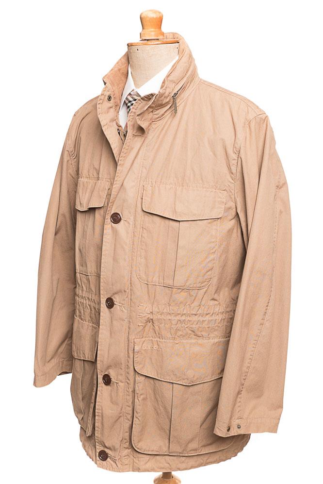 vintagestore.eu_barbour_cotton_jacketDSC_0898