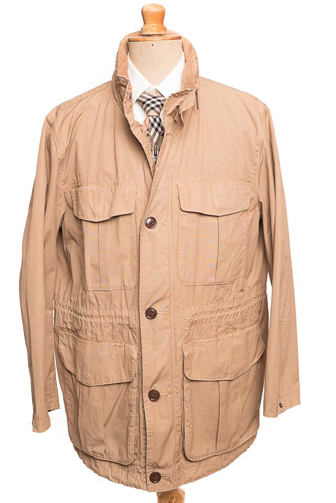 vintagestore.eu_barbour_cotton_jacketDSC_0901