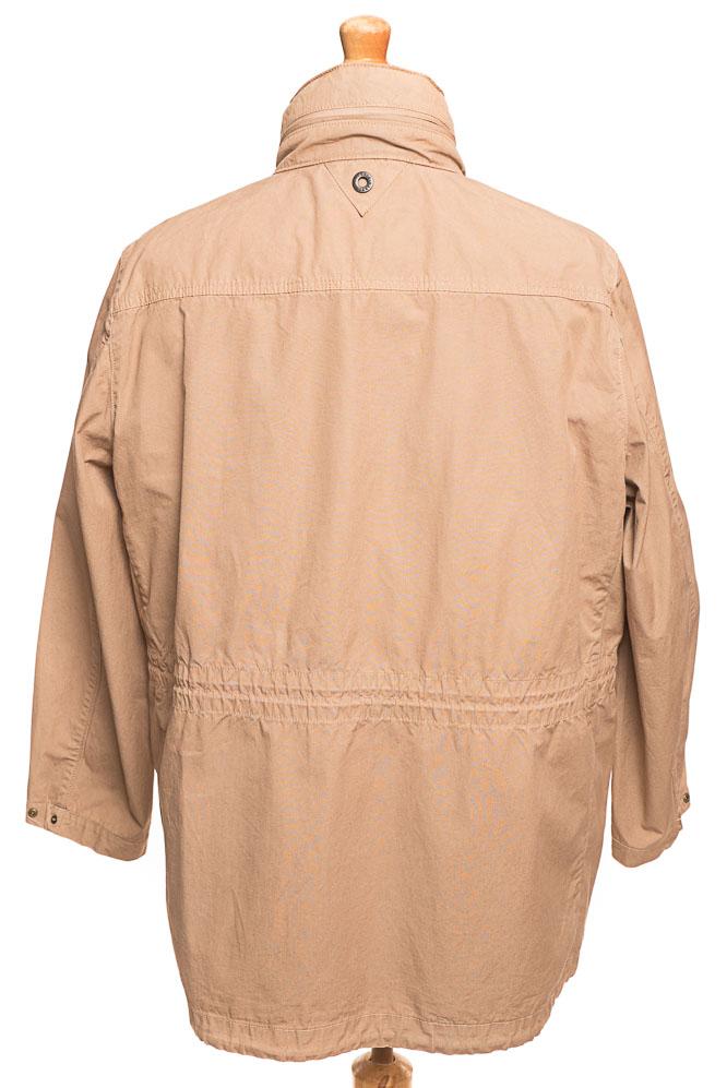 vintagestore.eu_barbour_cotton_jacketDSC_0902