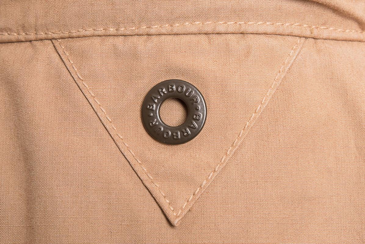 vintagestore.eu_barbour_cotton_jacketDSC_0903
