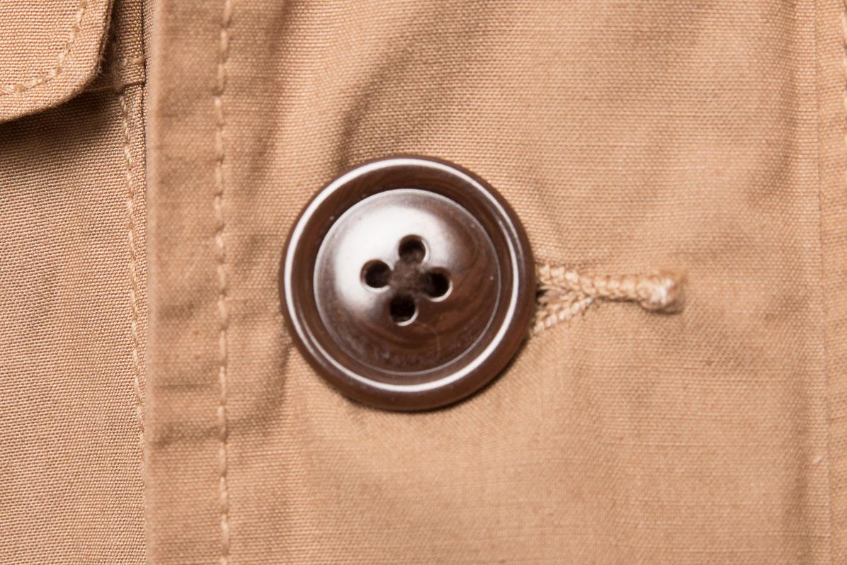 vintagestore.eu_barbour_cotton_jacketDSC_0904
