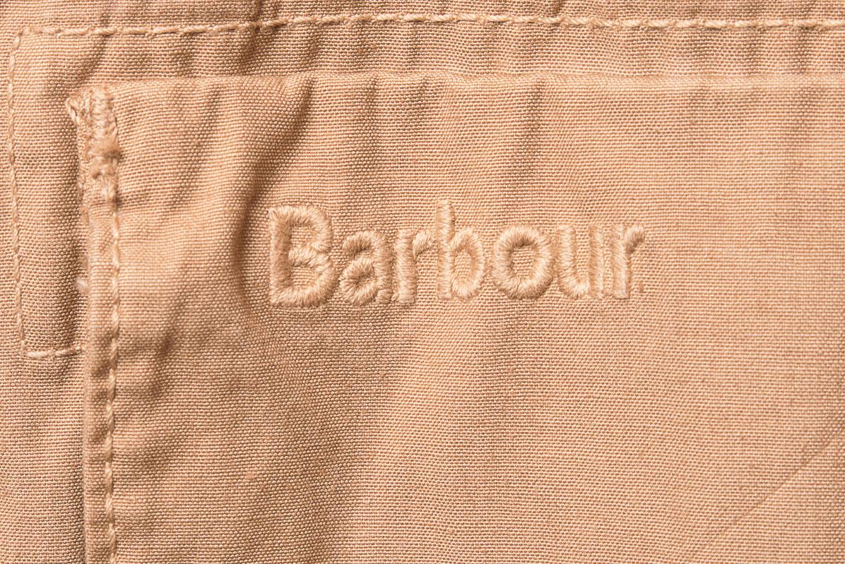 vintagestore.eu_barbour_cotton_jacketDSC_0905