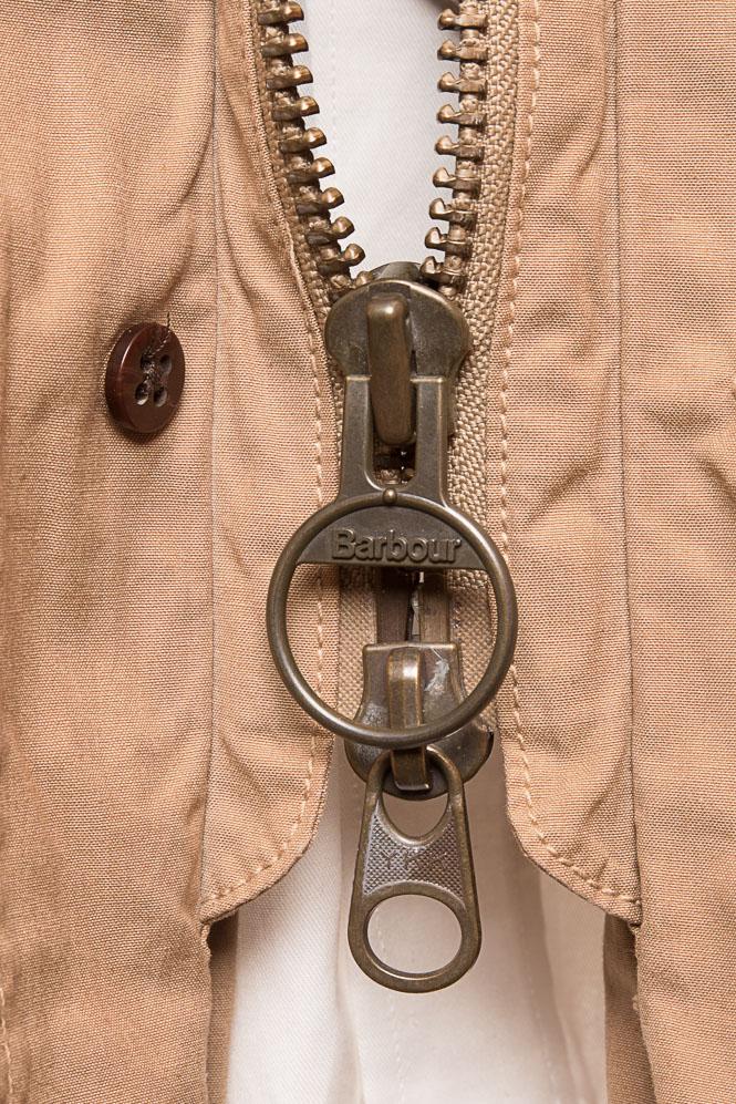 vintagestore.eu_barbour_cotton_jacketDSC_0906