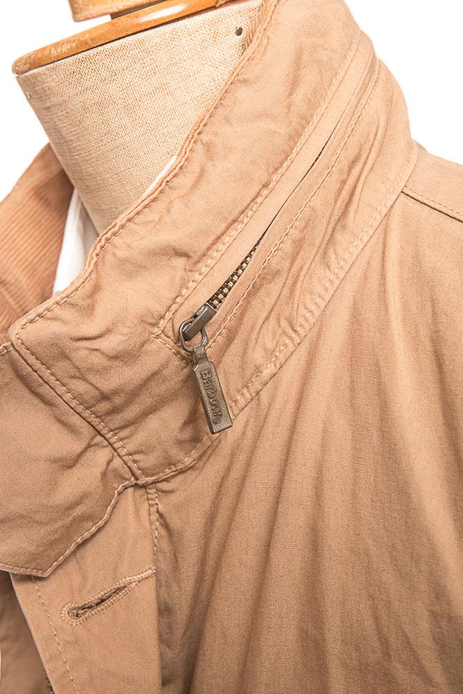 vintagestore.eu_barbour_cotton_jacketDSC_0907