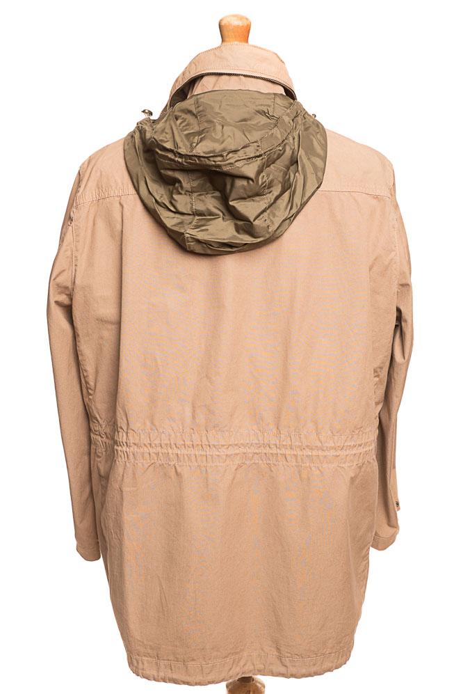 vintagestore.eu_barbour_cotton_jacketDSC_0908