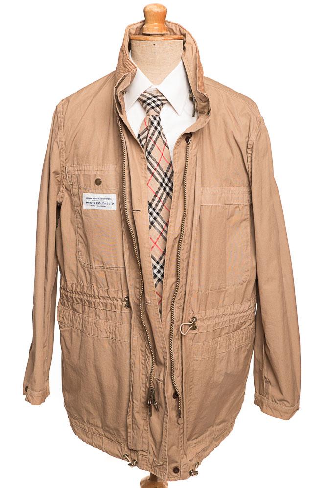 vintagestore.eu_barbour_cotton_jacketDSC_0909