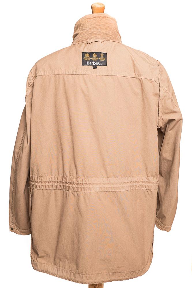 vintagestore.eu_barbour_cotton_jacketDSC_0910