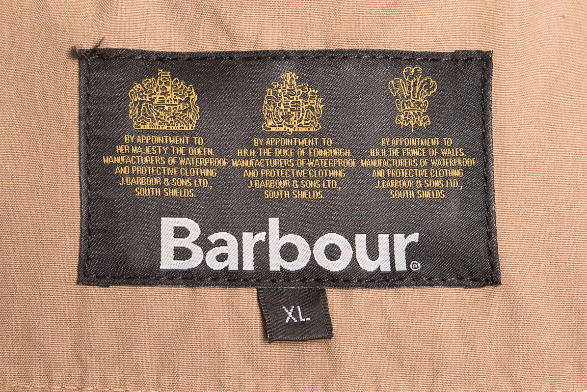 vintagestore.eu_barbour_cotton_jacketDSC_0911