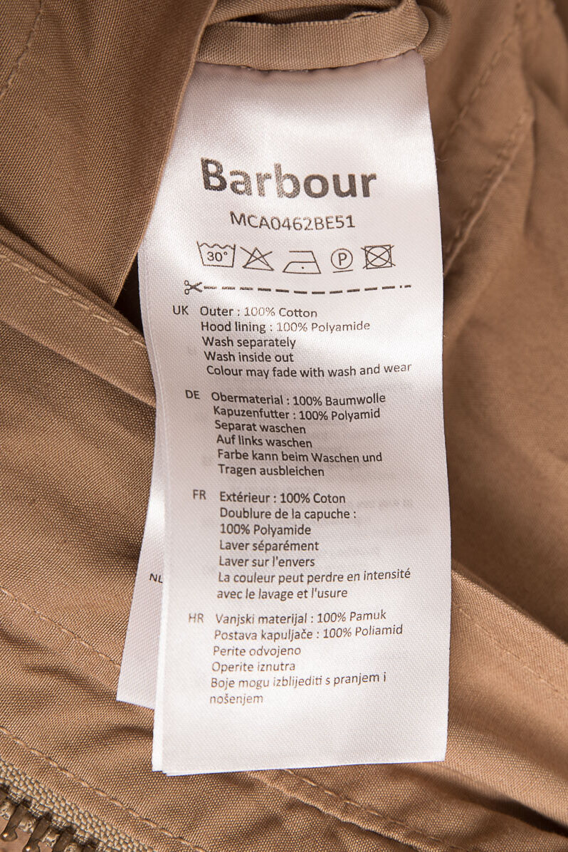 vintagestore.eu_barbour_cotton_jacketDSC_0912