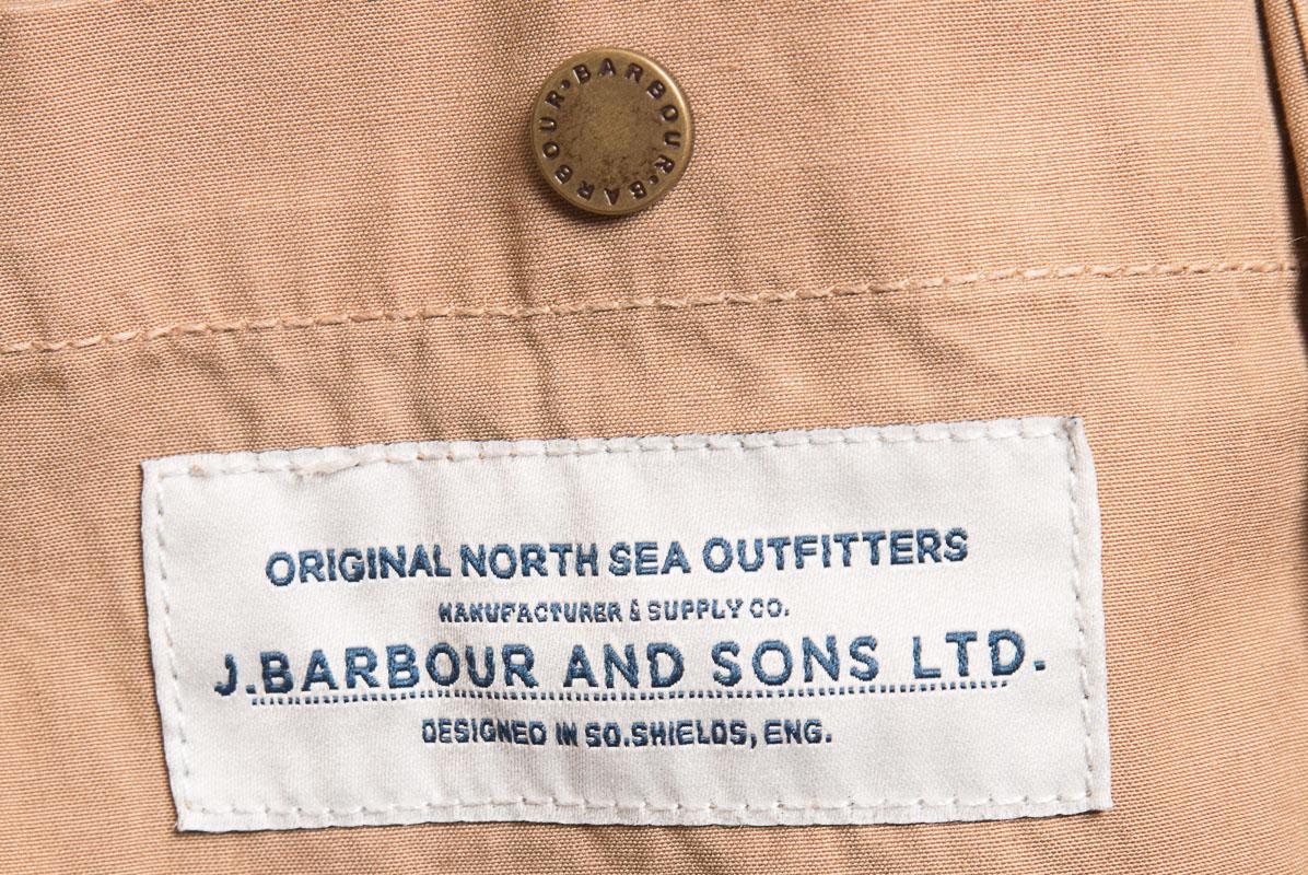 vintagestore.eu_barbour_cotton_jacketDSC_0913