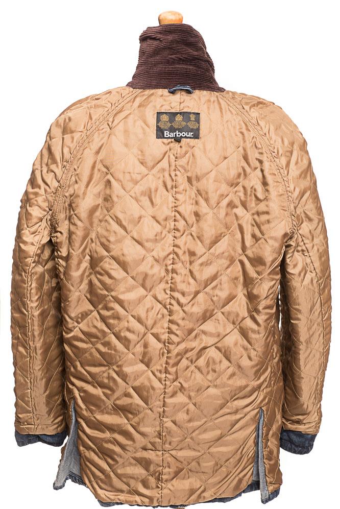 vintagestore.eu_barbour_drydale_jacketDSC_0947