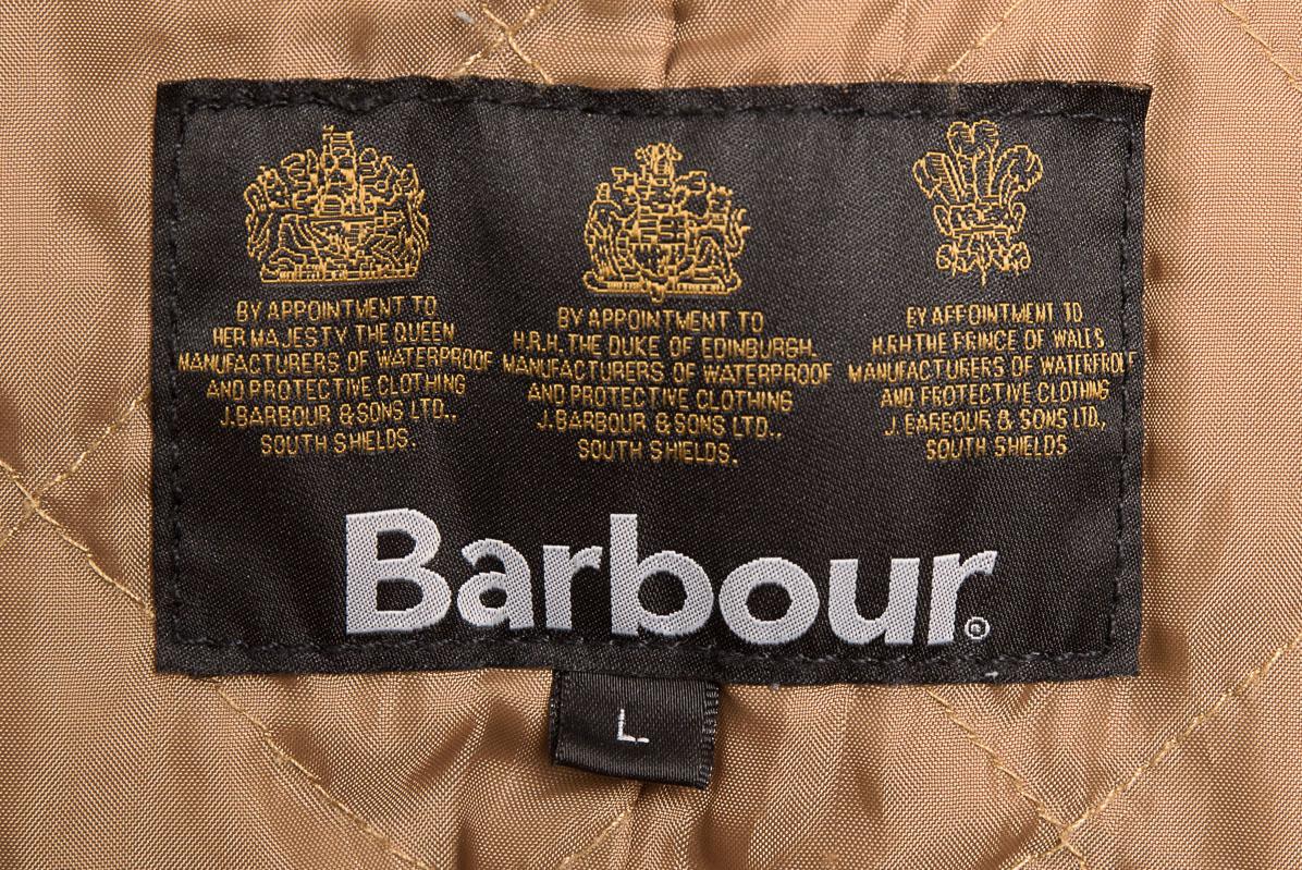vintagestore.eu_barbour_drydale_jacketDSC_0948