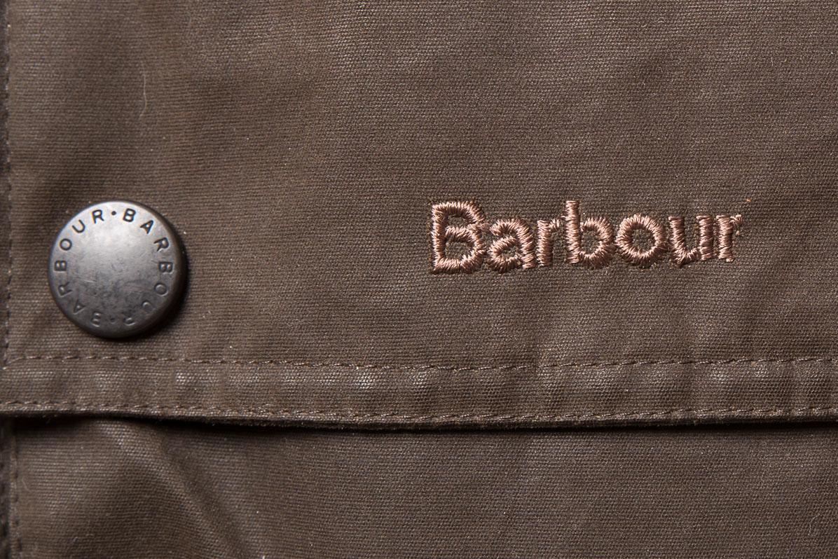 vintagestore.eu_barbour_duracotton_parkaDSC_0849