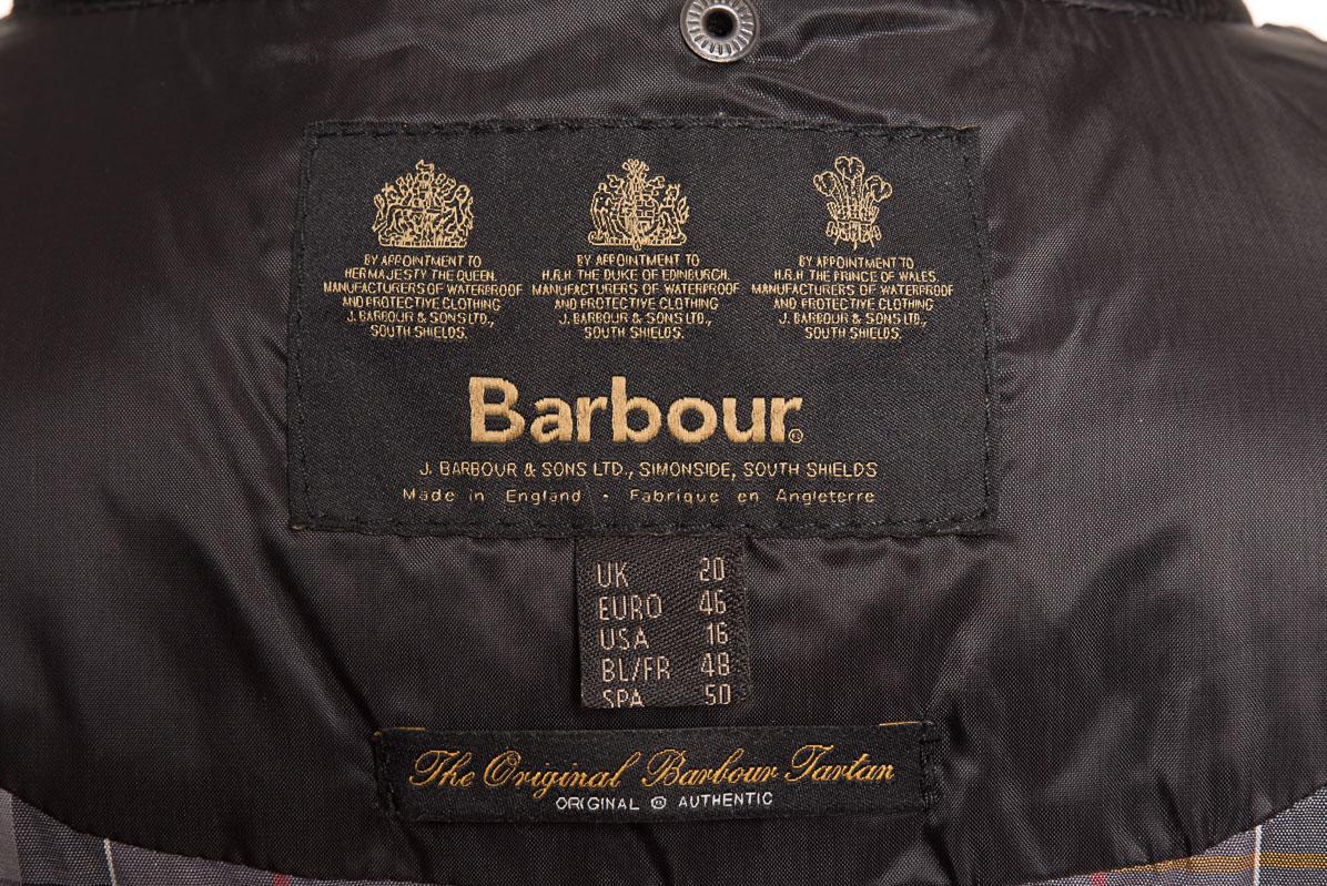 vintagestore.eu_barbour_hamshire_coatDSC_1007