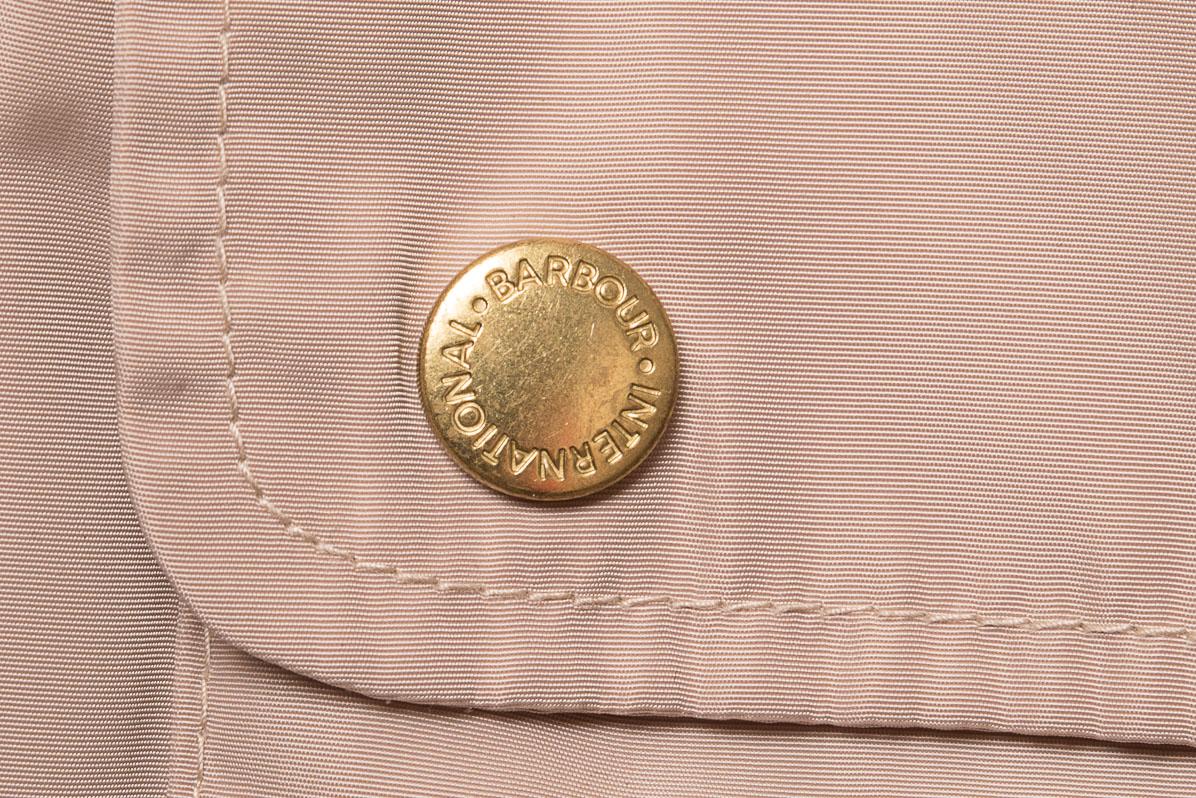vintagestore.eu_barbour_international_delter_jacketDSC_1014