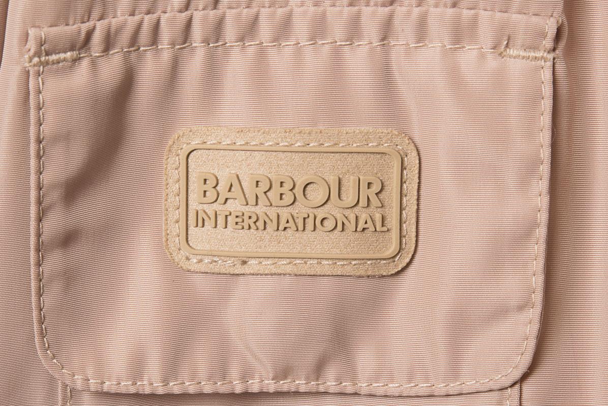vintagestore.eu_barbour_international_delter_jacketDSC_1018