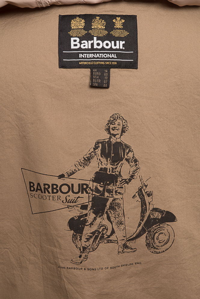 vintagestore.eu_barbour_international_delter_jacketDSC_1022
