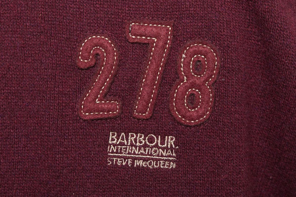 vintagestore.eu_barbour_international_steve_mcqueen_sweaterDSC_0443
