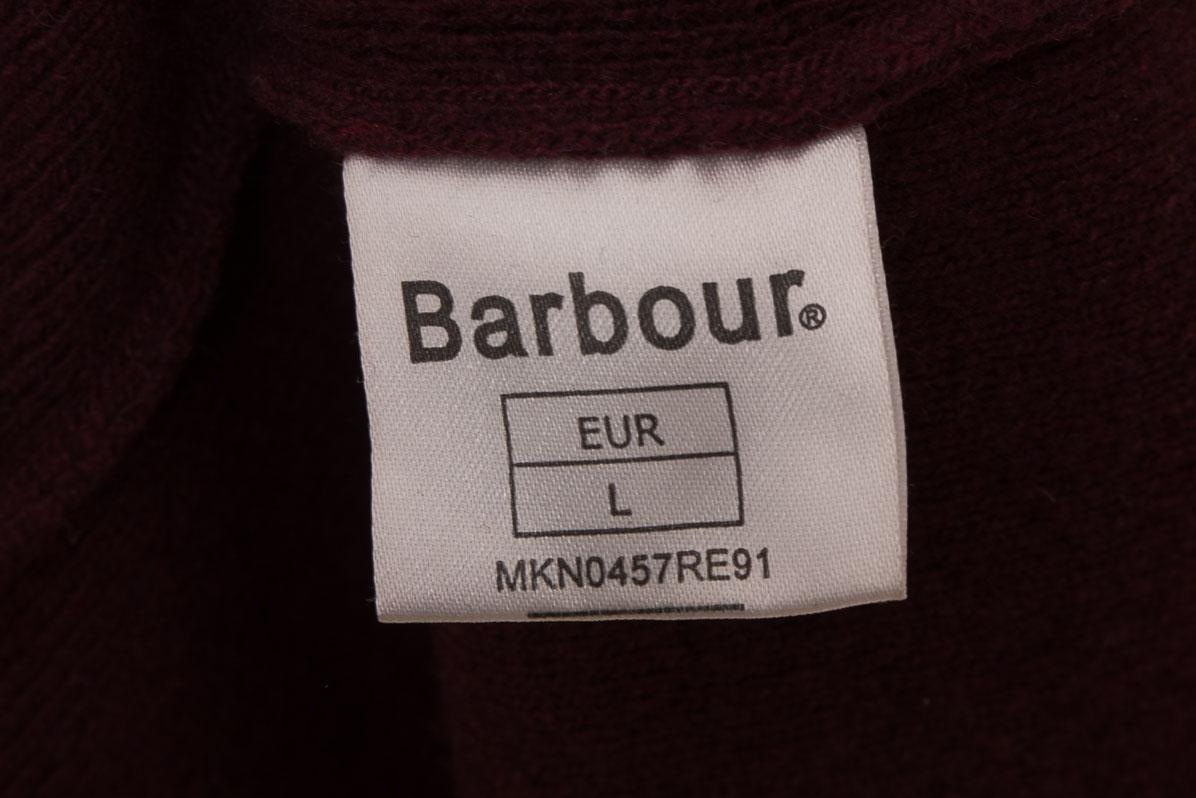 vintagestore.eu_barbour_international_steve_mcqueen_sweaterDSC_0447