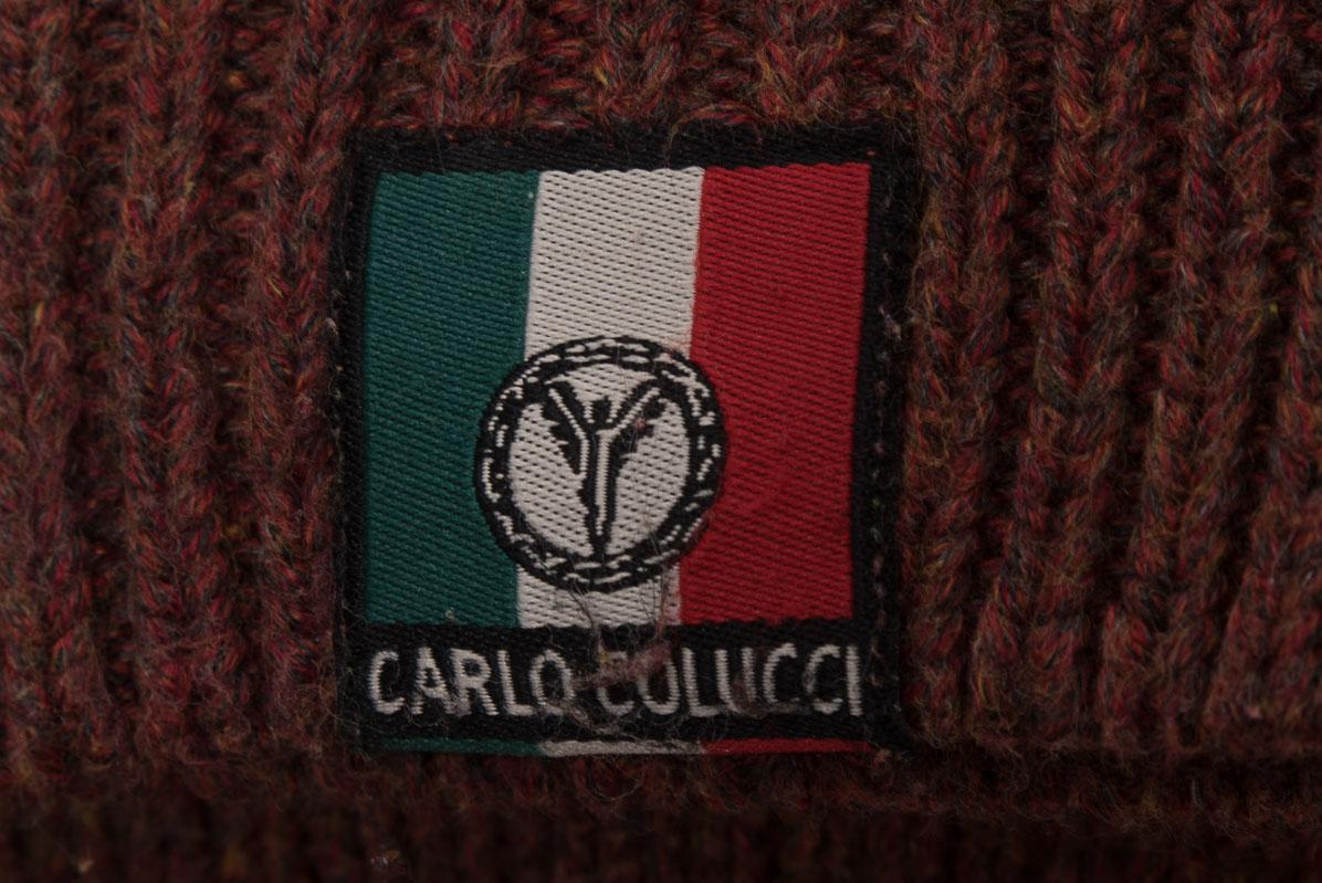 vintagestore.eu_carlo_colucci_sweaterDSC_0543