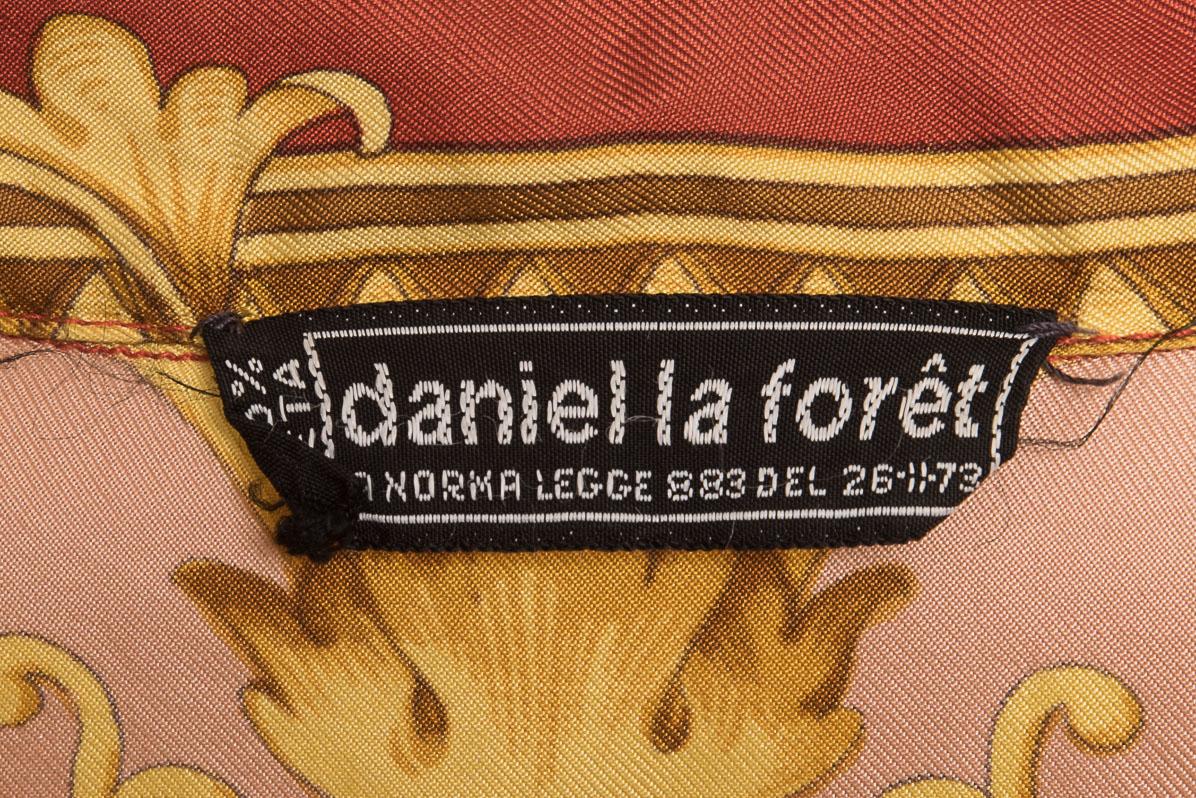 vintagestore.eu_daniel_la_foret_silk_shirtDSC_1138