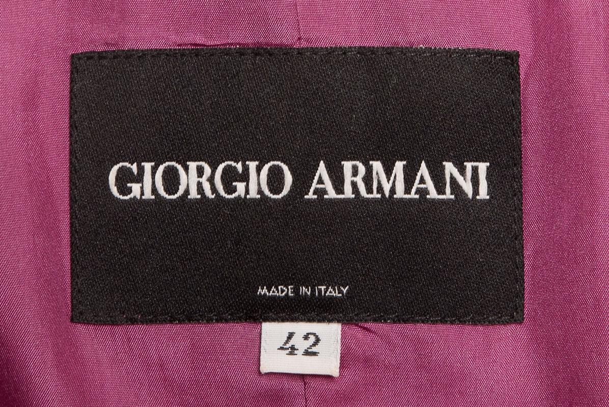 vintagestore.eu_giorgio_armani_silk_jacketDSC_1095