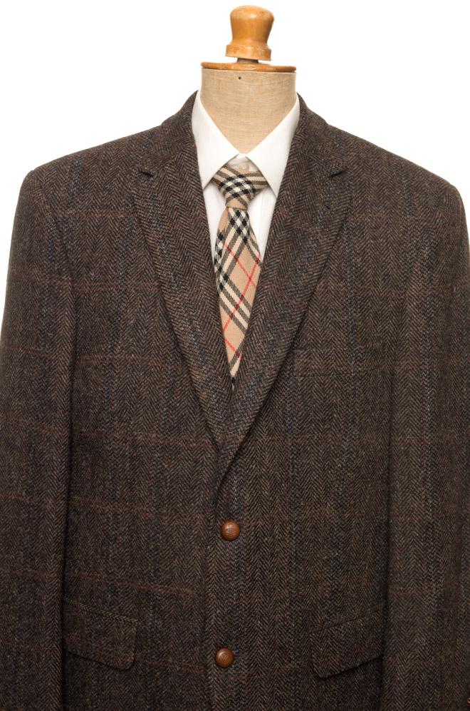 vintagestore.eu_harris_tweed_barutti_jacket_IGP0031