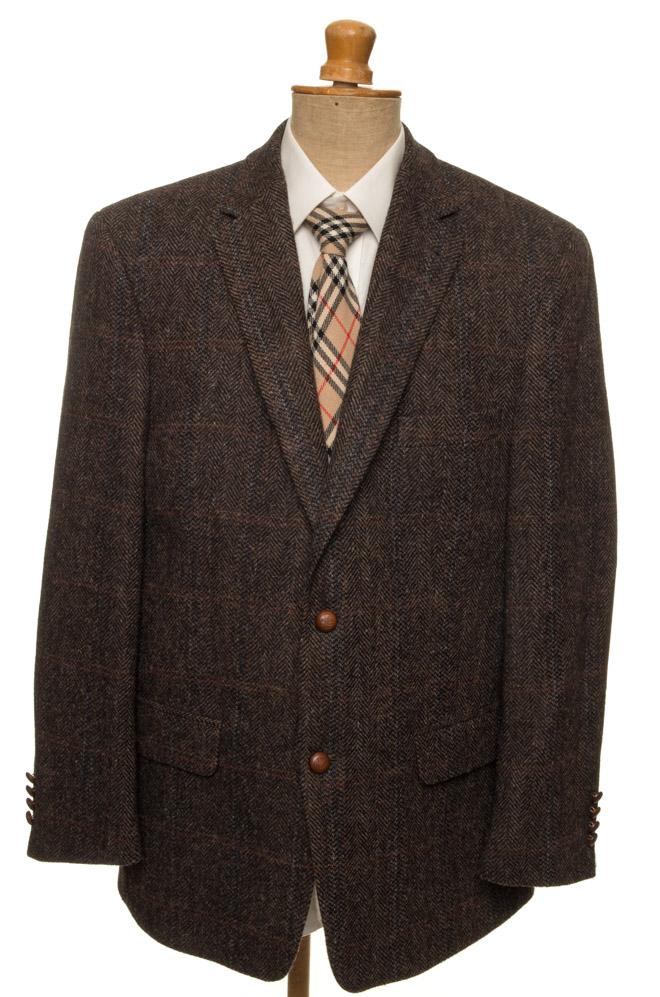 vintagestore.eu_harris_tweed_barutti_jacket_IGP0032