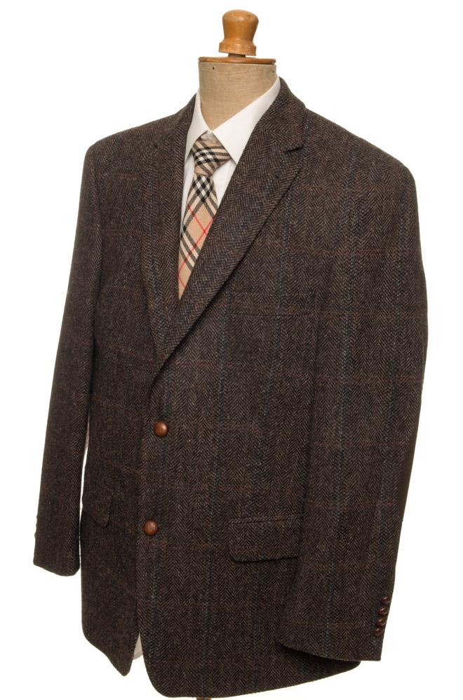 vintagestore.eu_harris_tweed_barutti_jacket_IGP0033