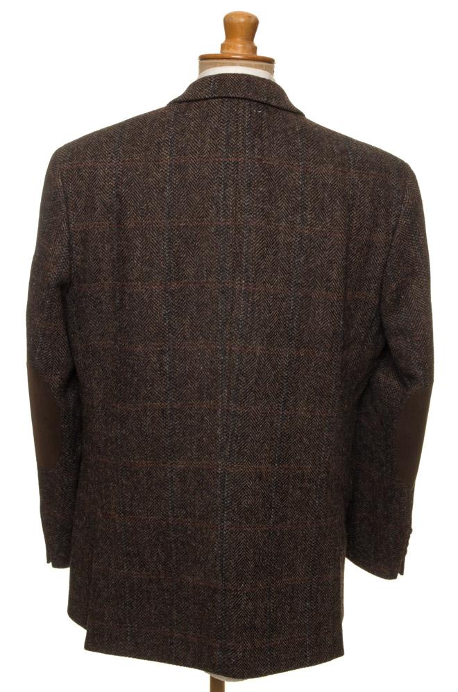vintagestore.eu_harris_tweed_barutti_jacket_IGP0034