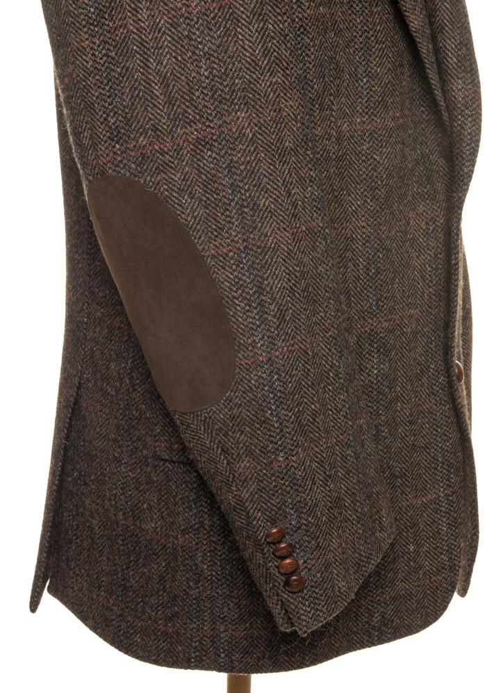 vintagestore.eu_harris_tweed_barutti_jacket_IGP0035