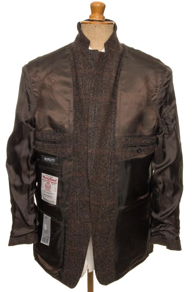 vintagestore.eu_harris_tweed_barutti_jacket_IGP0037