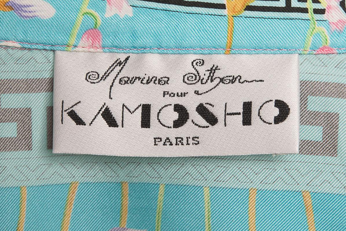 vintagestore.eu_marina_stibon_kamosho_paris_silk_shirtDSC_1148