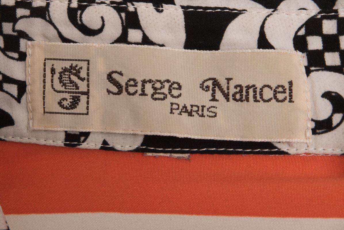 vintagestore.eu_serge_nancel_paris_shirtDSC_1067
