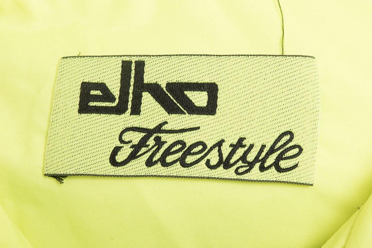 vintagestore.eu_vintage_90s_elho_ski_jacketDSC_1284