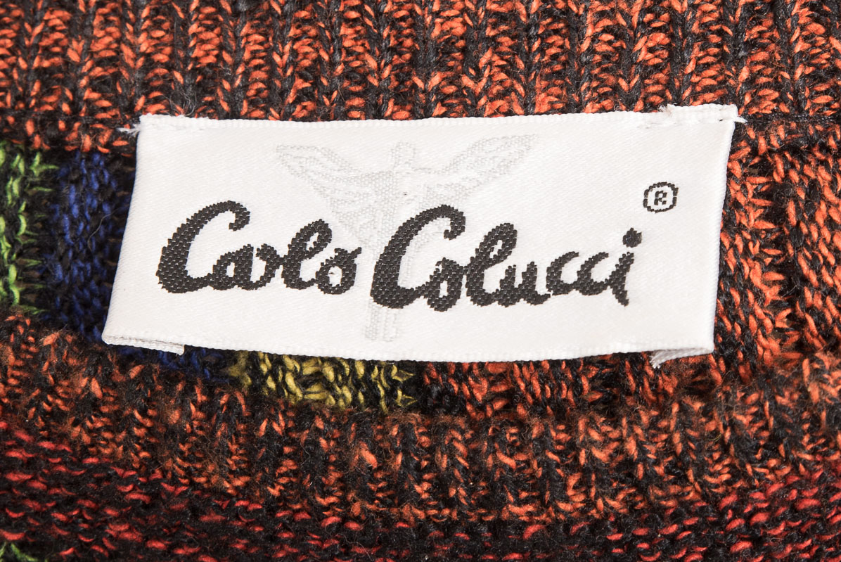 vintagestore.eu_vintage_carlo_colucci_sweaterDSC_0578