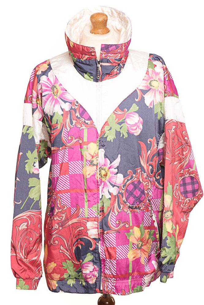 vintagestore.eu_vintage_head_sportswear_jacketDSC_1236