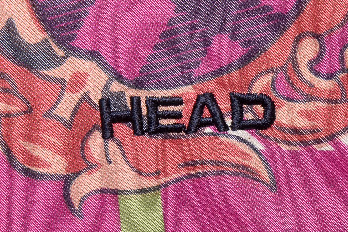 vintagestore.eu_vintage_head_sportswear_jacketDSC_1239